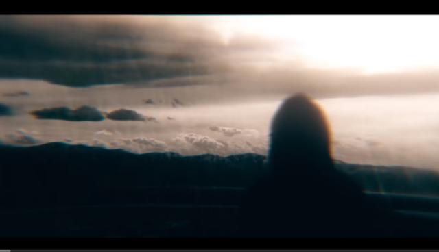 "Arkona a lansat un clip pentru ""V pogonie za beloj ten'yu"""