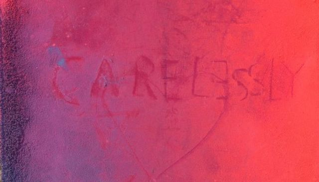 "Grimus lanseaza videoclipul piesei ""Carelessly"""