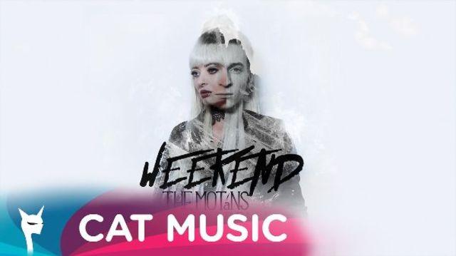Artistii Cat Music, in topul difuzarilor radio in 2017