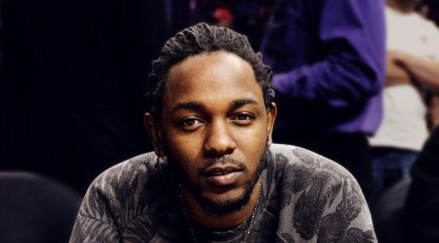 Kendrick Lamar - unul dintre marii castigatori la premiile Grammy