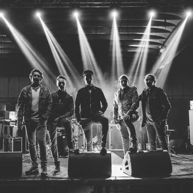 Concert Vama in Control: Ultimele trei zile de Earlybird