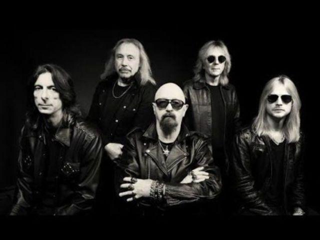 Judas Priest la Bucuresti: Ultima saptamana de earlybird