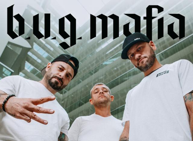 B.U.G. Mafia la Arenele Romane: Program si reguli de acces