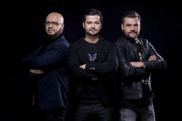 Noul single 3 Sud Est va fi ales de fanii trupei