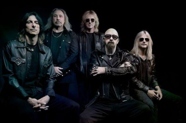 Judas Priest la Bucuresti: Program si Reguli de Acces