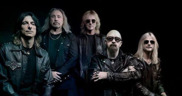 Metalhead a stat de vorba cu The Metal God, Rob Halford