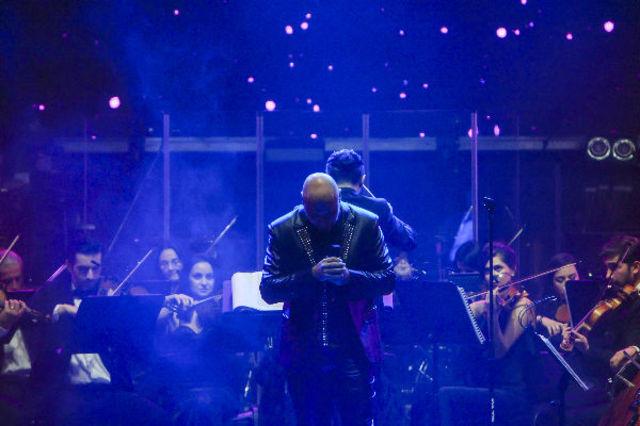 Bere Gratis – mega-concert aniversar cu casa inchisa