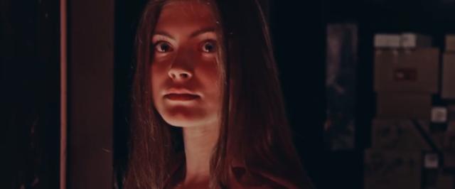 """Alternosfera a lansat o piesa noua insotita de clip, """"Lucis"""""""
