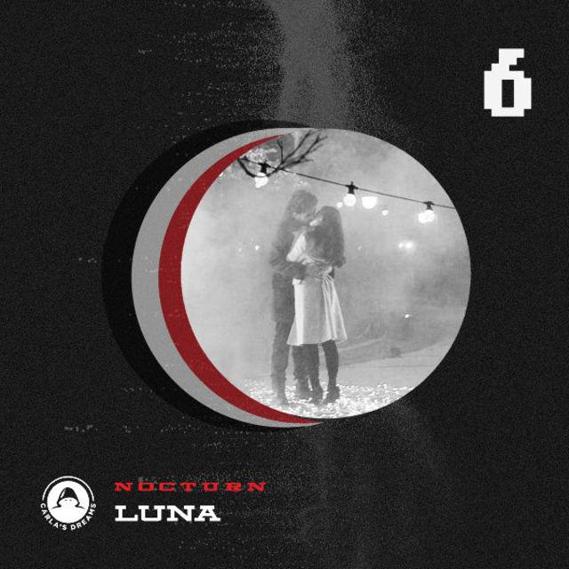 """Carla's Dreams lanseaza piesa """"Luna"""": sentimente de dragoste pe versuri"""