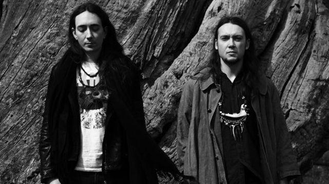 Alcest va aduce muzica altor lumi pe scena ARTmania Festival