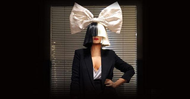 Sia vorbeste despre planurile sale muzicale pentru 2019