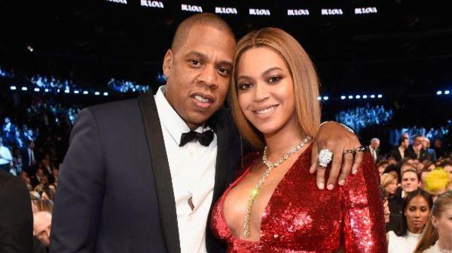 Jay-Z si Beyonce promoveaza dieta vegetariana