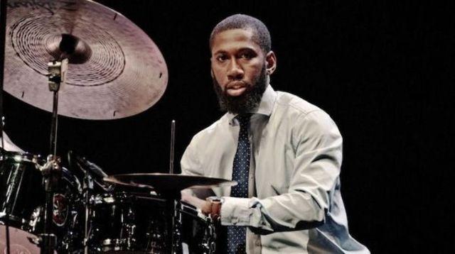 Lawrence Lo Leathers, celebrul artist de jazz, a decedat