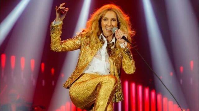 Celine Dion ar putea sustine un concert la Bucuresti, in vara anului 2020, conform Primariei Capitalei