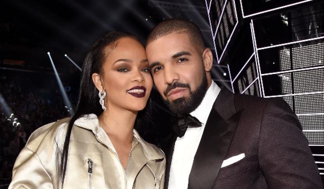 Albume noi de la Rihanna si Drake, asteptate pana la sfarsitul anului 2019