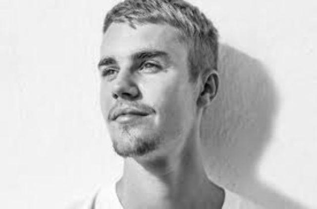 Justin Bieber va lansa un nou album