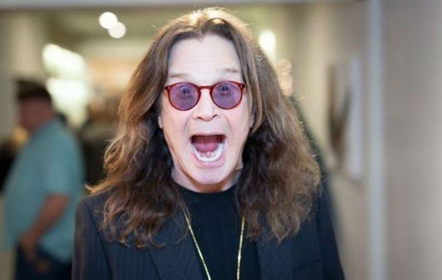 Ozzy Osbourne lanseaza album nou in ianuarie 2020