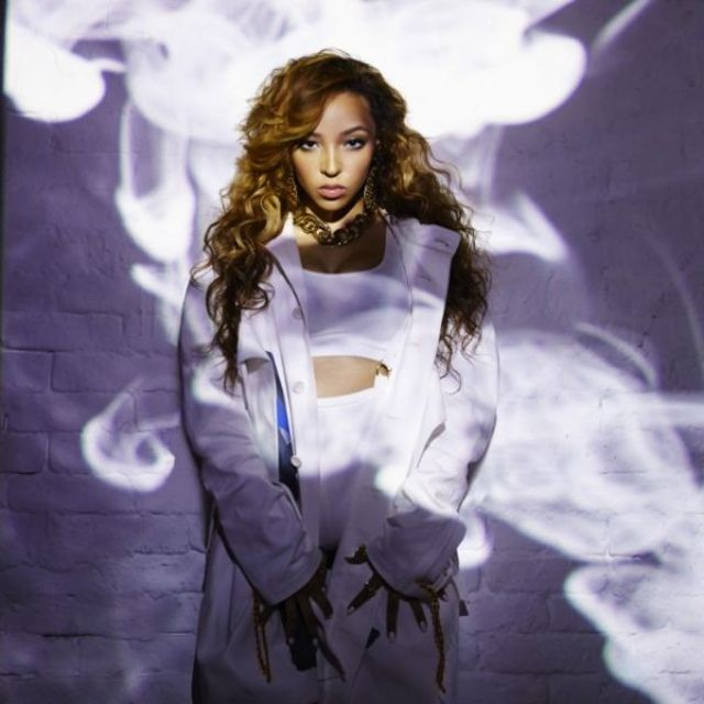 Tinashe lanseaza primul album de la plecarea din RCA Records