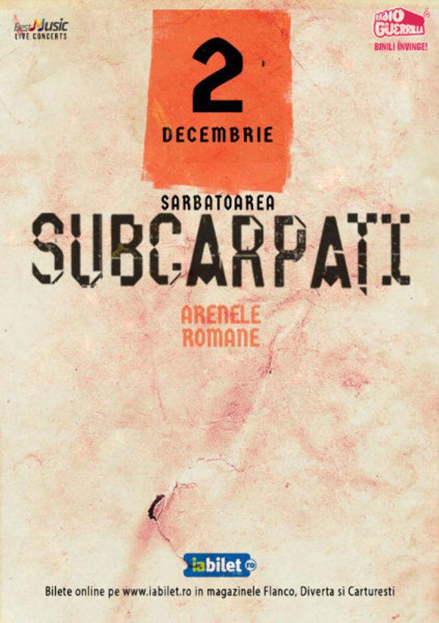 Surorile Osoianu sunt invitate speciale in cadrul Sarbatorii Subcarpati de pe 1 si 2 Decembrie