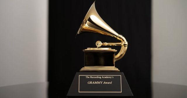 Lizzo, Billie Eilish, Lil Nas X si Ariana Grande au cele mai multe nominalizari la Grammy 2020