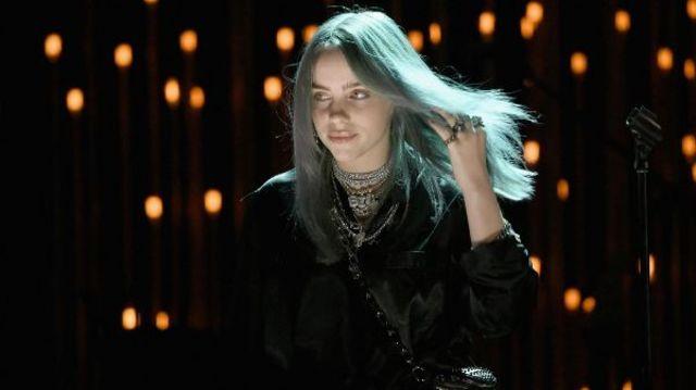 Billie Eilish devine cel mai tanar artist din istorie nominalizat la cele mai importante categorii ale premiilor Grammy