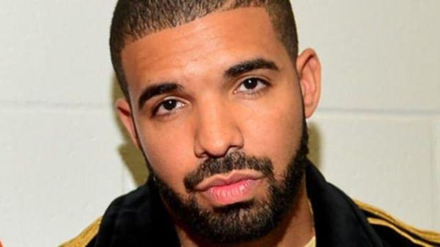 Nou record Drake: cele mai multe piese in Billboard Hot 100