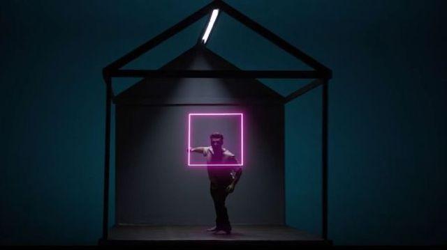 "Guess Who lanseaza videoclipul piesei ""De Acasa"""