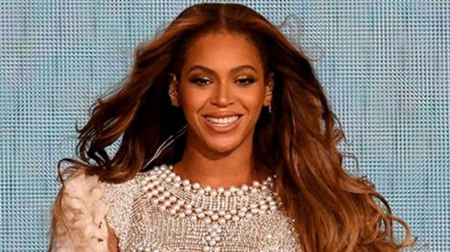 Beyonce ofera detalii despre noul film muzical
