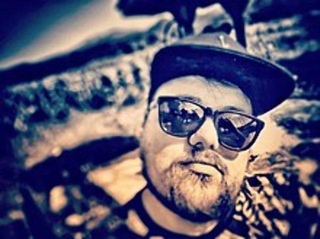 Lucian Iordache, biografia unui producator muzical, artist si DJ roman