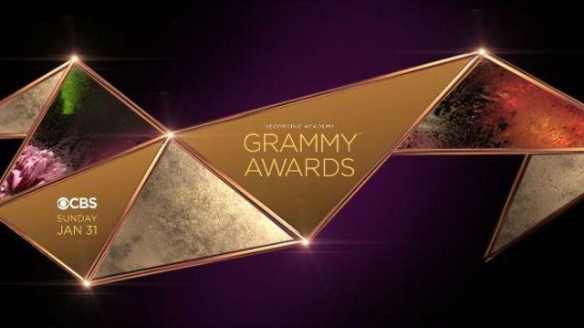 Taylor Swift, Billie Eilish, DaBaby, Justin Bieber si Post Malone, printre cei mai nominalizati artisti la premiile Grammy 2021