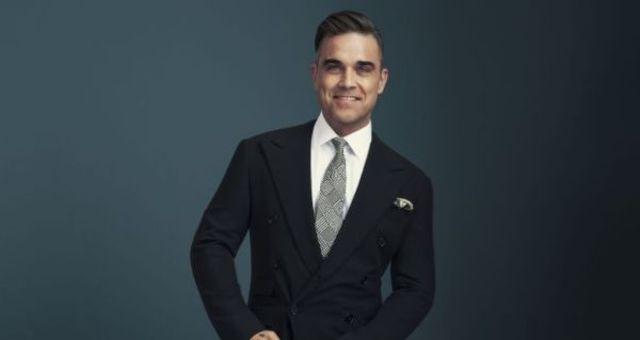 Robbie Williams a fost otravit cu mercur