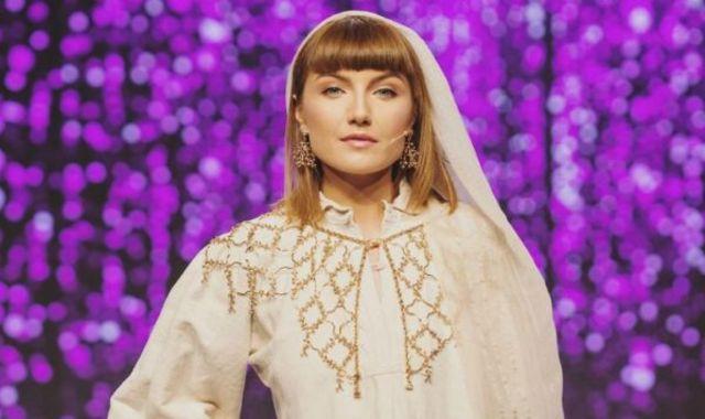 """Alexandra Ungureanu a castigat titlul de cea mai stilata femeie in cadrul competitiei """"Bravo, ai stil! Celebrities"""""""