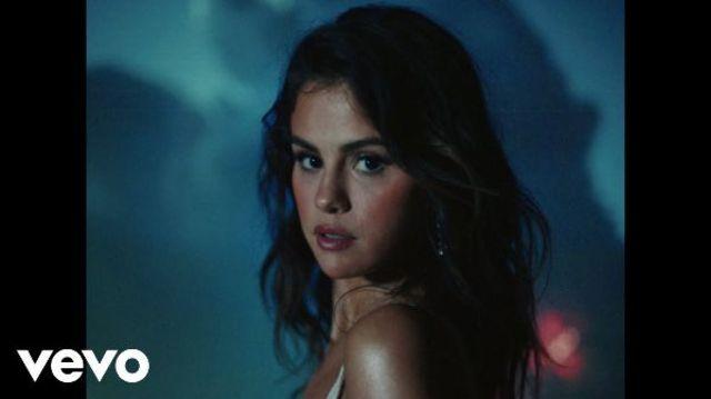 "Selena Gomez lanseaza melodia ""Baila Conmigo"", in colaborare cu Rauw Alejandro"
