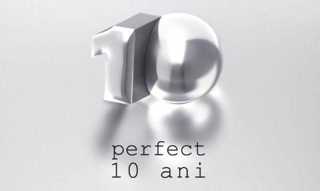"""Pe 17 februarie trupa byron aniverseaza 10 ani de la lansarea albumului """"Perfect"""" printr-un concert online"""