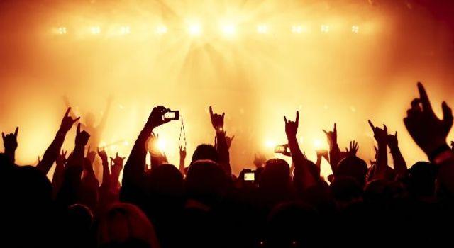 Guvernul Olandez are in plan sa permita organizarea festivalurilor cu incepere din Iulie