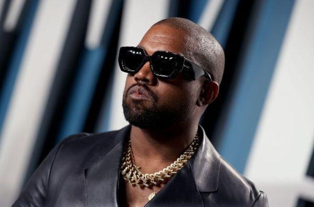 Kanye West scrie istorie cu noul album - cel mai mare debut al anului, cu peste 750 milioane de ascultari