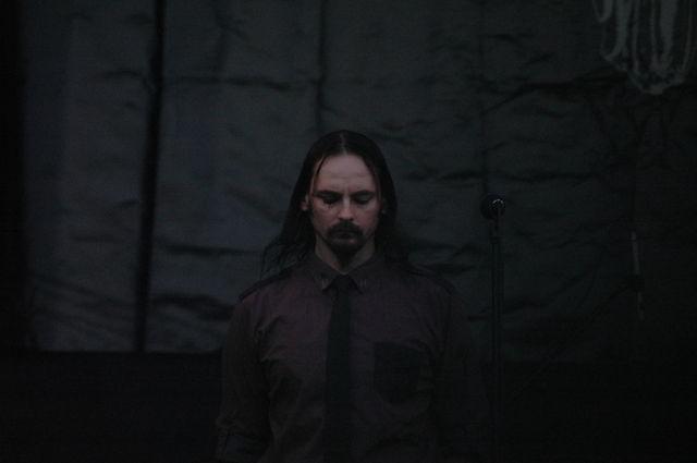 Poze Nightwish,Pain si Opeth la Artmania 2009
