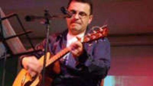 Mihai Margineanu - Melci, Scoici, Raci, Craci videoclip