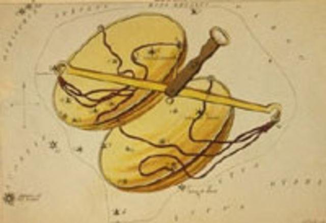 Horoscop muzical - zodia balanta - Adela Popescu, Inna, Tataee