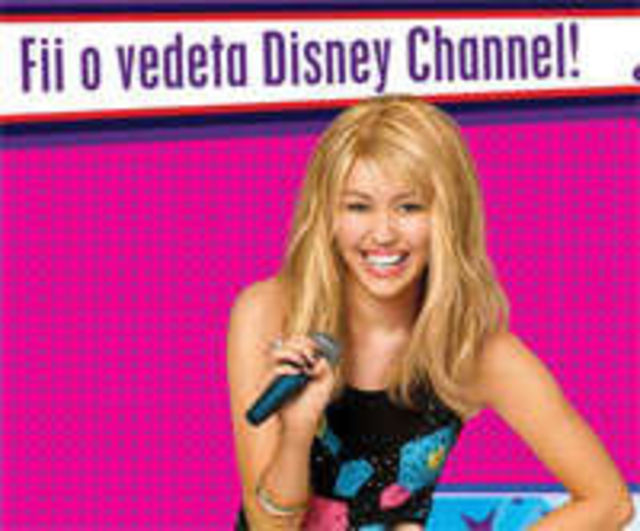 Violetta Quiz Disney Disney Channel World Baby Contest
