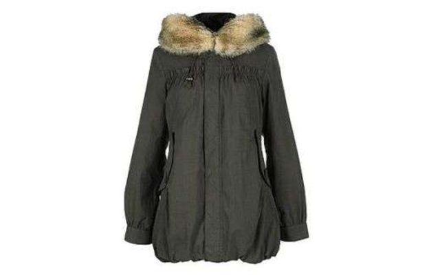 Poze Idei pentru haine de iarna - 1325879