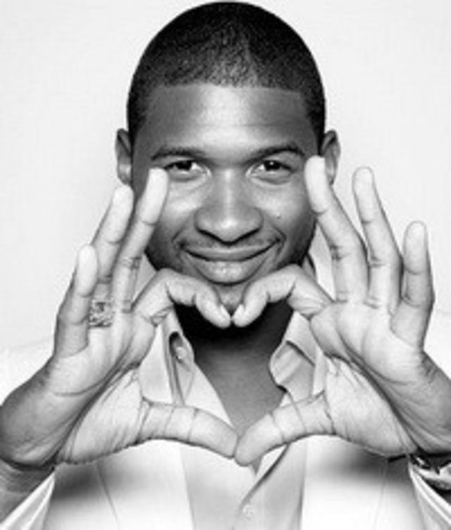 """usher papers """"burn"""" is a song by american r&b singer usher, which he wrote with american songwriters jermaine dupri, bryan-michael cox the song was produced by dupri and cox."""