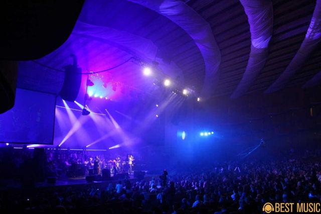 Poze Directia 5 Sala Palatului Octombrie 2009