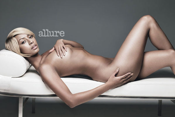 Poze nud Keri Hilson Ashley Tisdale