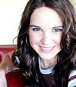 Rachel Farris