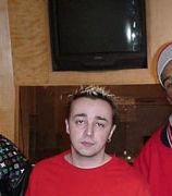 DJ Kayslay