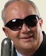 George Nicolescu