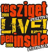 Festivalul Peninsula 2008
