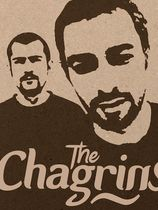 The Chagrins