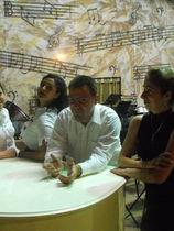 Cvartet Artys